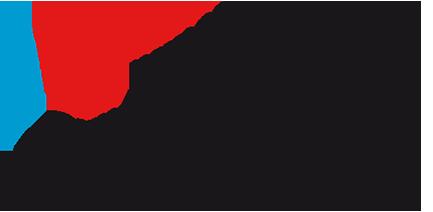 Logo de la Communauté du savoir