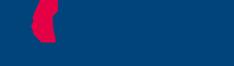 Logo du CCI Doubs