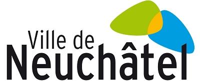Logo de la ville de Neuchâtel